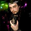 Lewis: Lewi Pirate