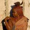 химба