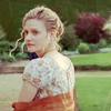 kiteflier: Emma - turning round