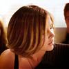 Janine: 90210 - Silver