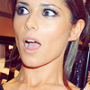 Cheryl Surprise