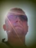 idob userpic