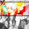 yamamoto_kou userpic