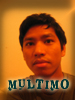 multim0 userpic