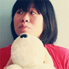 augustxd userpic