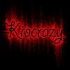 kiocrazy userpic