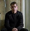 Bourne-competence
