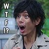 wtf Hiro