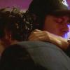 melissima: eppes hug