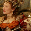 Queen Elizabeth I of England: ♛ It would please me best