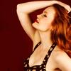 elizabeth~: kate ; i like the likes of you