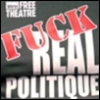 real_politic