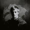 phrasmotic: Merlin: Pendragon