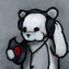 morgu userpic
