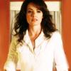 Anissa Roy: Smallville: Lois