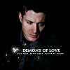 sn_143sn: demons of love