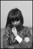 anyamona userpic