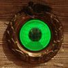 green_eye