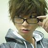 Zukki glasses
