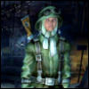 maccready userpic