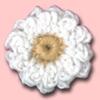 stitchn userpic