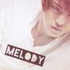 Jae*melody