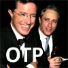 TCR_TDS OTP