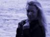 dasha_sky userpic