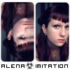 imitationbreath userpic
