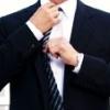 daria234: suit