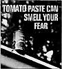 Circe: Tomato Paste