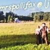 mrspollifax userpic