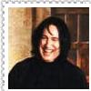 giraluna07: snape stamp