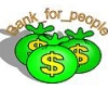 Bank_for_people