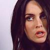 Regina: Angry