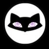 zecarnevilcat userpic