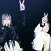 6 ☆P R O G R A M: M I ★ Y U