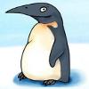 Сіні пінгвін