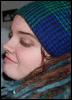 journalface userpic