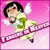 Host Club - fangirl in heaven