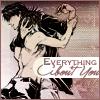 Minekura - Everything about you