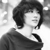 Laure Shang Wenjie