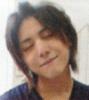 jhey_rhyn: hmm_cho_ureshi