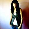 akhir_saya userpic