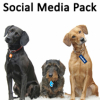 socialmediapack userpic