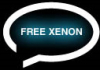fxenon userpic