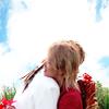 ~miku no heya~: hug