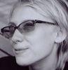 burxliwa userpic
