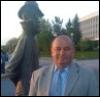 bkolesov userpic