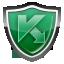 kav2009 userpic
